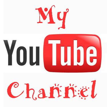 youtube Marinachannel8
